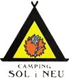 Camping Sol i Neu